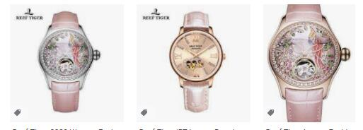 womens-watches-on-sale